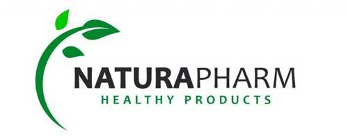 Naturapharm