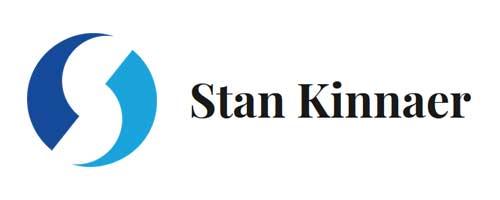Stan Kinnaer
