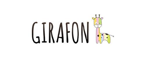 Girafon baby cosmetics